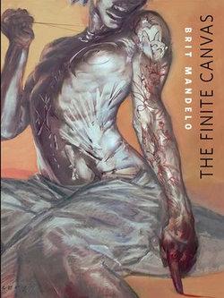 The Finite Canvas