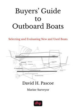 Boatbuilding & maintenance eBooks available to download now