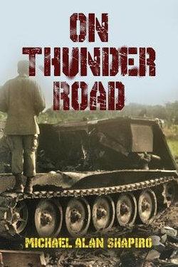 On Thunder Road