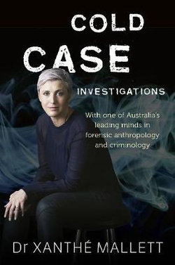 Criminal or forensic psychology books - Buy online with Free