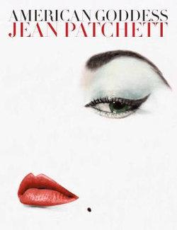 American Goddess : Jean Patchett