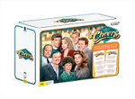 Cheers: The Complete Series (Seasons 1 - 11)