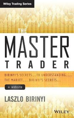 The Master Trader