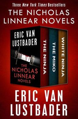 The Nicholas Linnear Novels