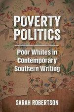 Poverty Politics