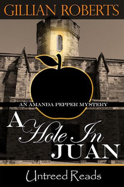 A Hole in Juan