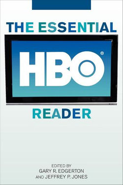 The Essential HBO Reader