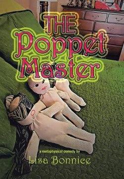 The Poppet Master