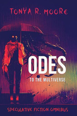 Odes to the Multiverse