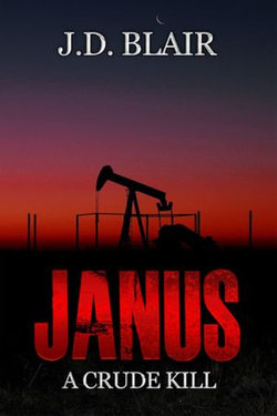 JANUS A Crude Kill