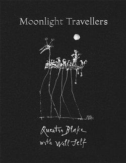Moonlight Travellers