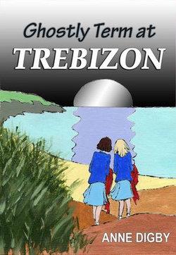 GHOSTLY TERM AT TREBIZON