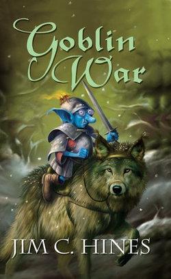 Goblin War