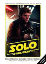 Solo: A Star Wars Story Volume 2