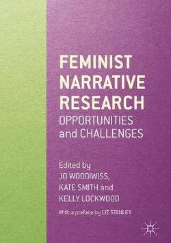 Feminist Narrative Research