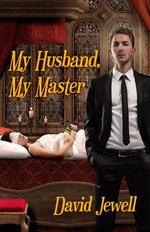 My Husband, My Master