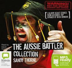 The Aussie Battler Collection