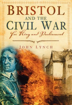 Bristol and the Civil War