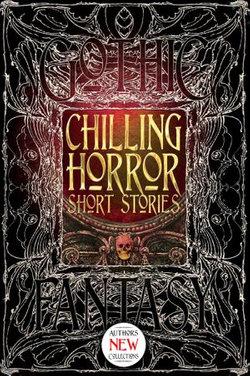 Chilling Horror Short Stories