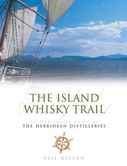 The Island Whisky Trail