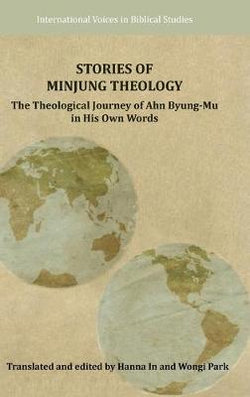 Stories of Minjung Theology