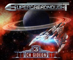Superdreadnought 3