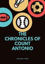 The Chronicles of Count Antonio