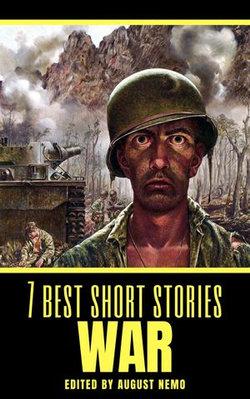 7 best short stories: War