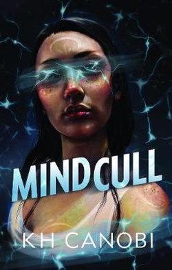 Mindcull