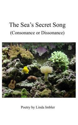 The Sea's Secret Song