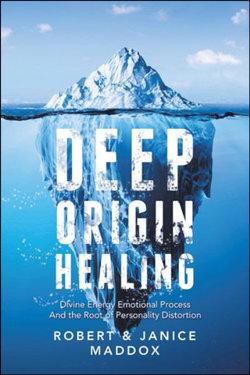 Deep Origin Healing