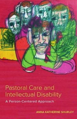 Pastoral Care and Intellectual Disability