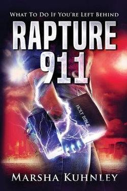 Rapture 911