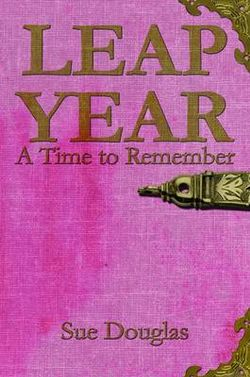 Leap Year, a Time to Remember