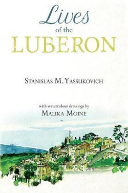 Lives of the Luberon