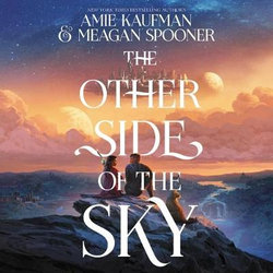 The Other Side of the Sky LIB/e