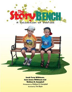The Story Bench