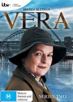 Vera: Series 2