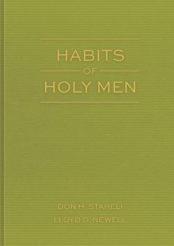 Habits of Holy Men