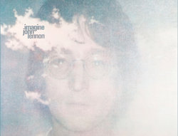 John Lennon: Imagine - The Ultimate Collection (Limited Edition) (4 CD / 2 Blu-ray)
