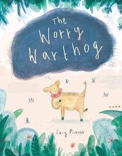 The Worry Warthog