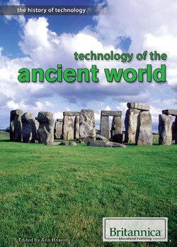 Technology of the Ancient World