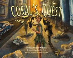 Coral's Quest