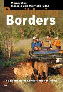 Bewildering Borders