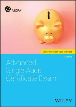Accounting: study & revision guides books - Buy online with Free