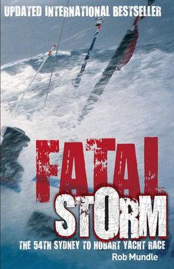 Fatal Storm