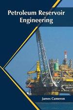 Petroleum Reservoir Engineering