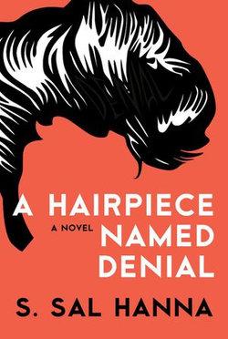A Hairpiece Named Denial