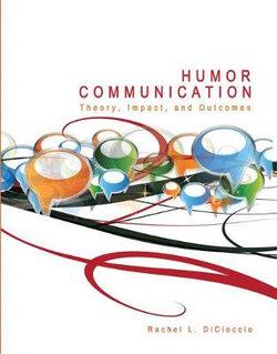 Humor Communication