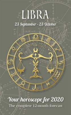 Star signs & horoscopes books - Buy online with Free Delivery